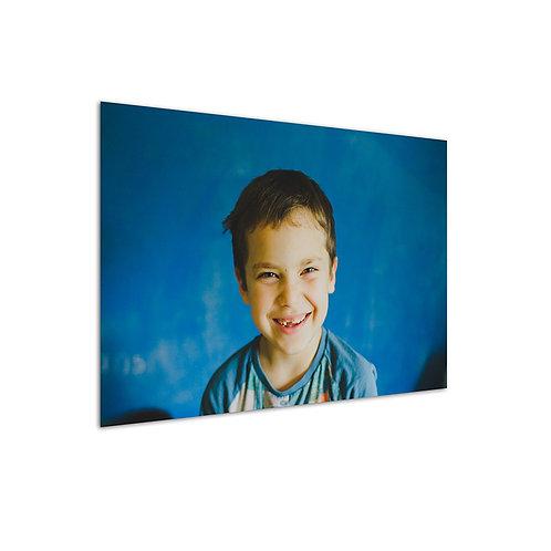 25 impresiones 5x7in Papel Kodak Fotográfico
