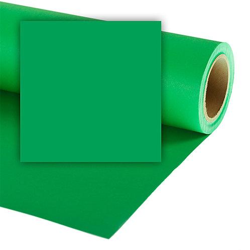 Papel de Fondo Chroma Green