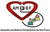 Logo AMOBF.jpg