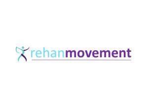 Rehan Movement Logo