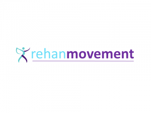 Rehan Movement Logo