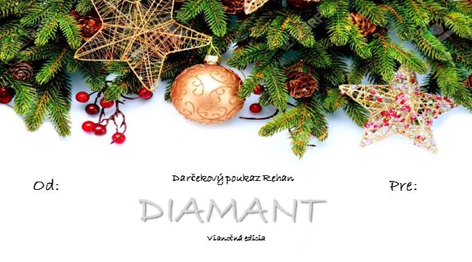 diamant-front