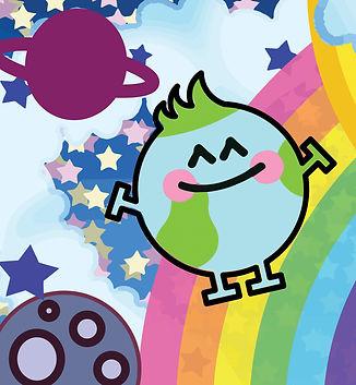 bot earthBOT banner.jpg