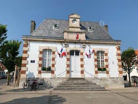 Idées d'activités dans la région de Wissant :