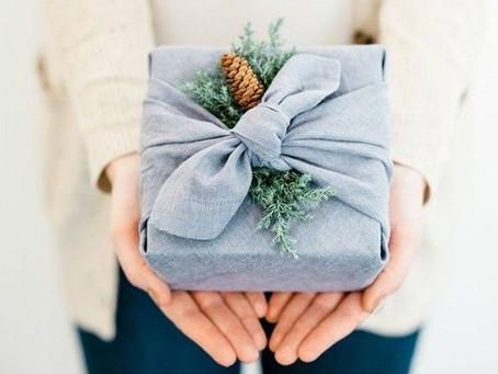 Faire les bons choix pour les cadeaux de Noël