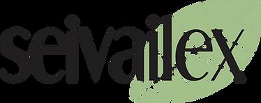 Logo Seivailex - PNG.png