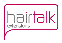Logo-hairtalk-extensions.png