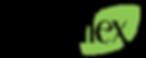 Seivailex-Cosmeticos_logo.png
