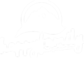 logo_sned-eroded_vit.png
