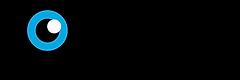 kelo_logo_2_färg.png
