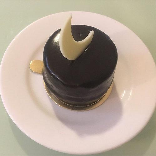 チョコレートストロベリー