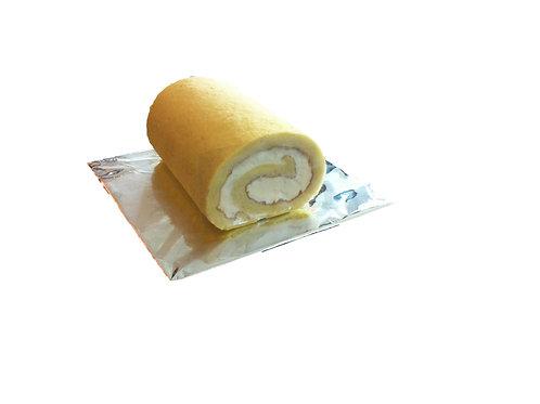 ロールケーキ-オリジナル(13CM)