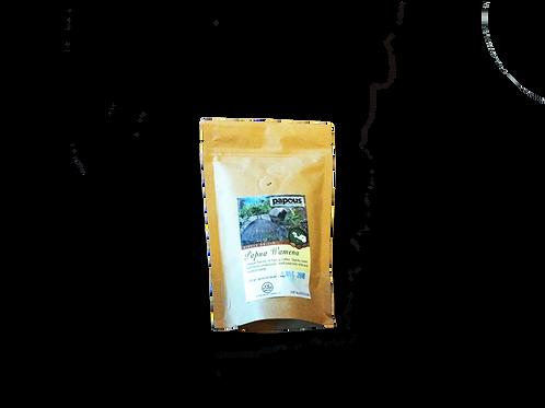 コーヒー豆200g (Coffee 200g)