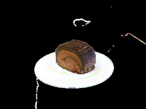 チョコロール