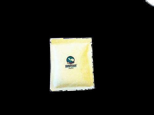 コーヒー豆10g (Coffee 10g)