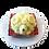 Thumbnail: 羊のフロマージュ(Sheep Fromage)