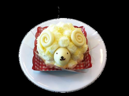 羊のフロマージュ(Sheep Fromage)