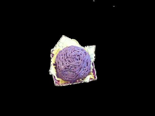 紫芋モンブラン(Montblank-Purple)