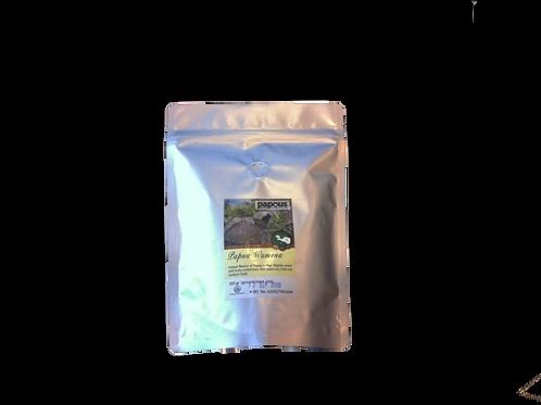 コーヒー豆300g (Coffee 300g)