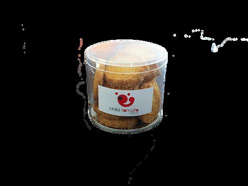 ディアマンクッキー (Cookie-Diamont)