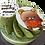 Thumbnail: 抹茶のホールケーキ(●サイズ)