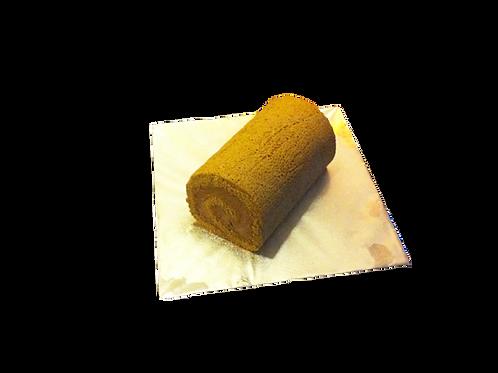 モカロールケーキ(13CM)
