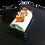 Thumbnail: フルーツロールケーキ(13CM)