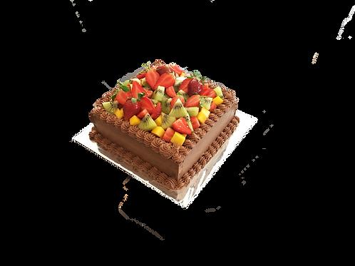ホールケーキ特別サイズ (Special Hole Cake)