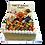 Thumbnail: イチゴのホールケーキ・生クリーム(■サイズ)