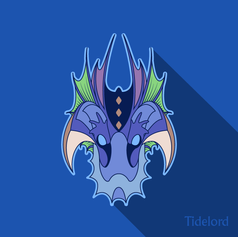 Tidelord.png