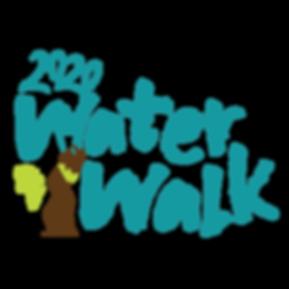 2020-Water-Walk-Logo.png