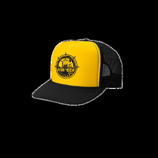 Screen Print Hat