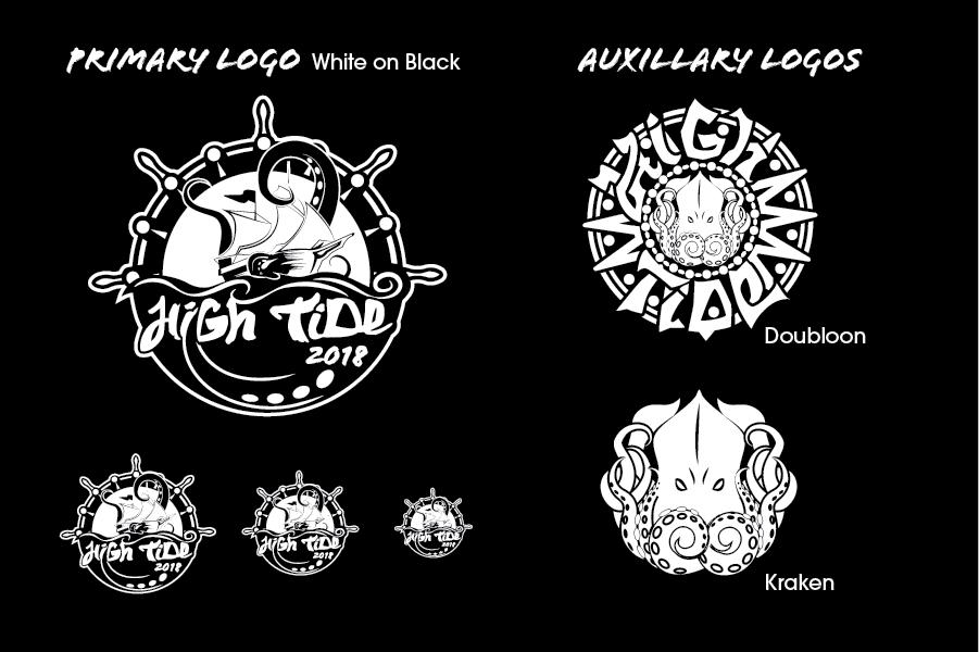 Final Logo Presentation-03.png
