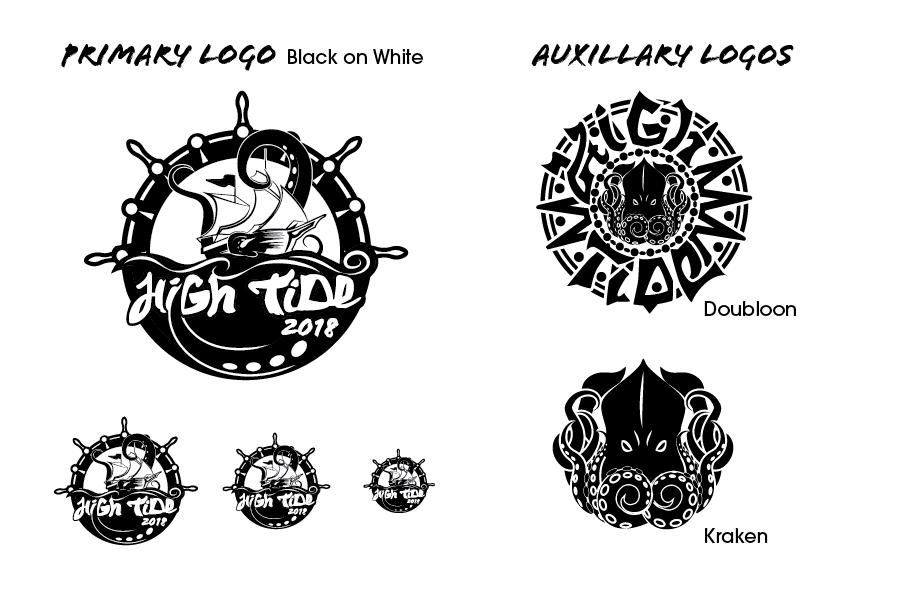 Final Logo Presentation-02.png