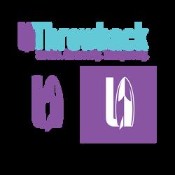 logos for SAVAGE-11