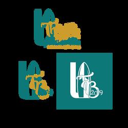 logos for SAVAGE-10