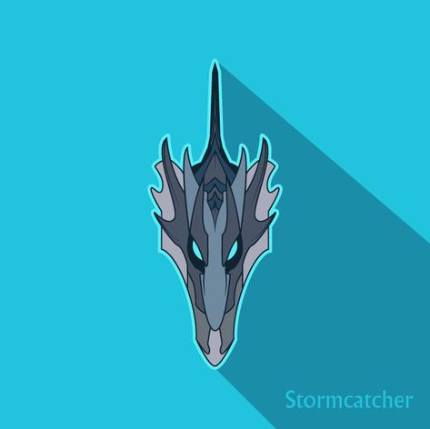 Stormcatcher.png