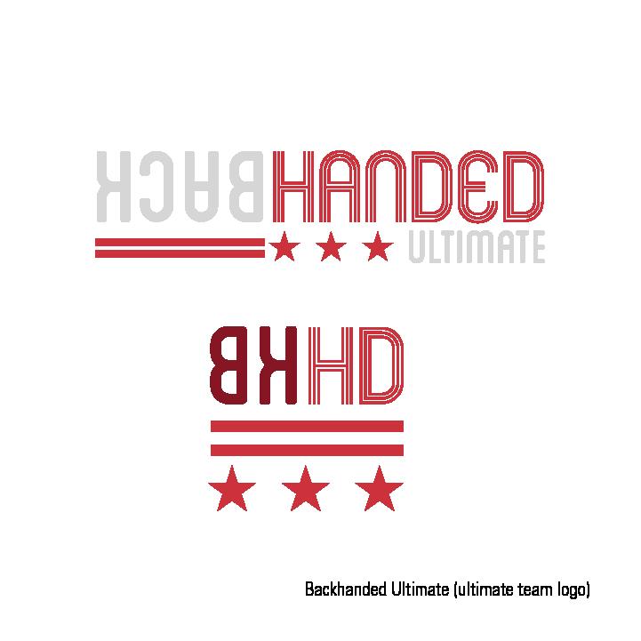 logos for SAVAGE-14