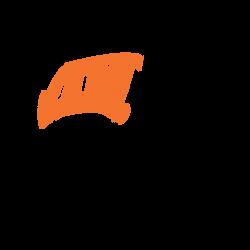 logos for SAVAGE-02