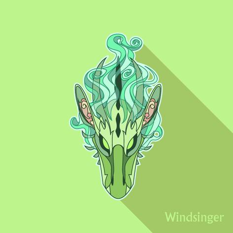 Windsinger.png