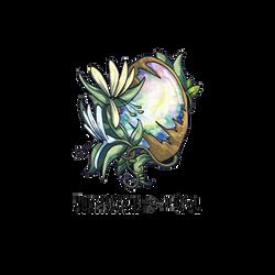 logos for SAVAGE-03