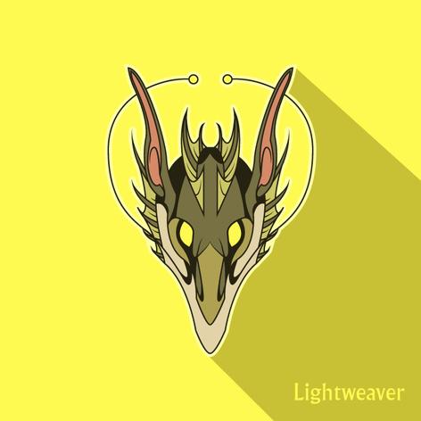 Lightweaver.png
