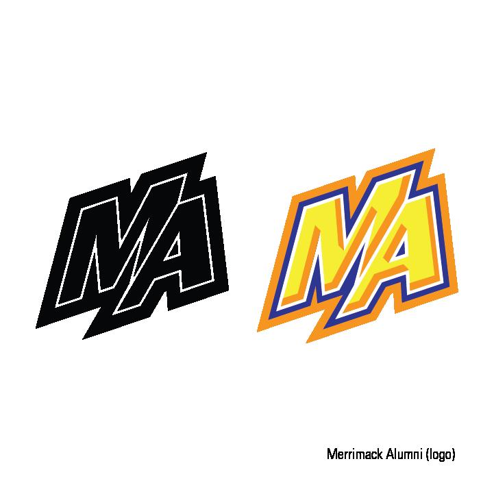 logos for SAVAGE-12