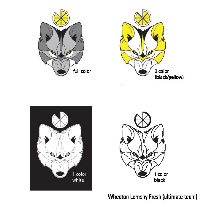 logos for SAVAGE-06