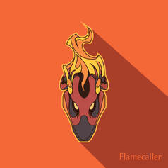 Flamecaller.png