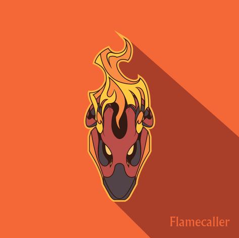 Flamecaller.png