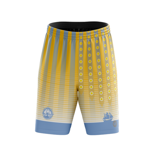 Classic Light Shorts