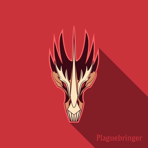 Plaguebringer.png