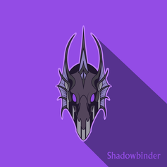 Shadowbinder.png