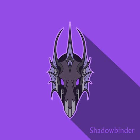 Shadowbinder.png